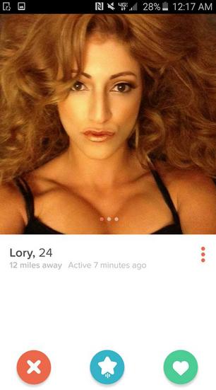Raya Dating App Waitlist How Long